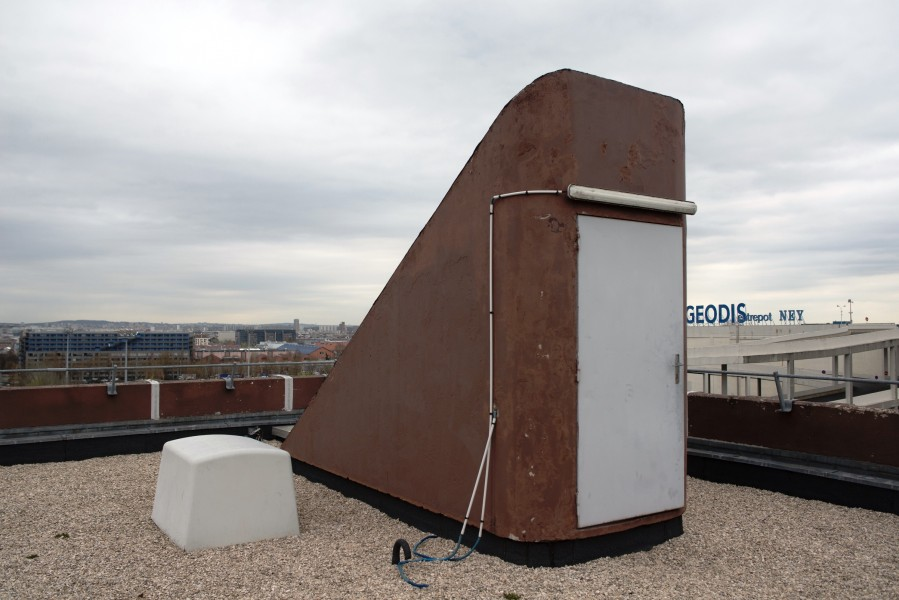 b timent administratif rue du pr 18e parisculteurs saison 1 appels projets. Black Bedroom Furniture Sets. Home Design Ideas