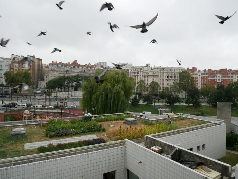 ©Sarah Langinieux-Cityside – Ville de Paris