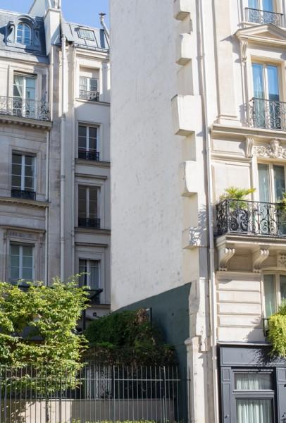 Chateaudun - Crédit Antoine Polez Mairie de Paris