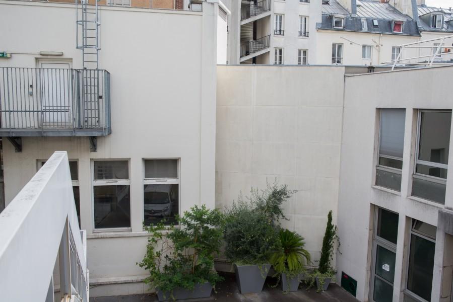 MA17 - Crédit Antoine Polez Mairie de Paris