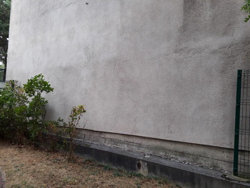 Caserne Kellermann, mur 11 - Annie Marochin, Ville de Paris@
