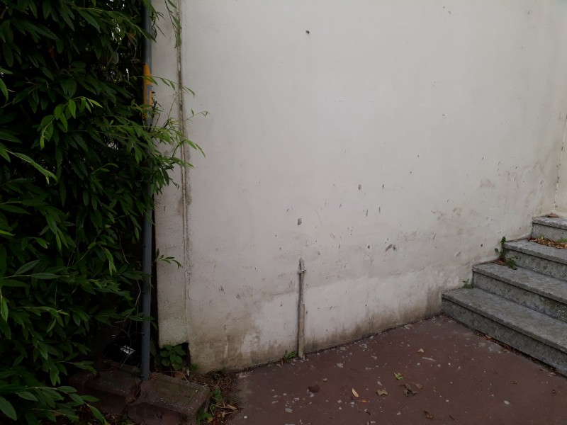 Caserne Kellermann, mur 3 - Annie Marochin, Ville de Paris@