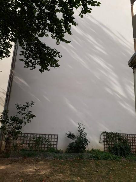 Caserne Kellermann, mur 6 - Annie Marochin, Ville de Paris@