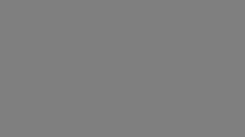 grey fallback