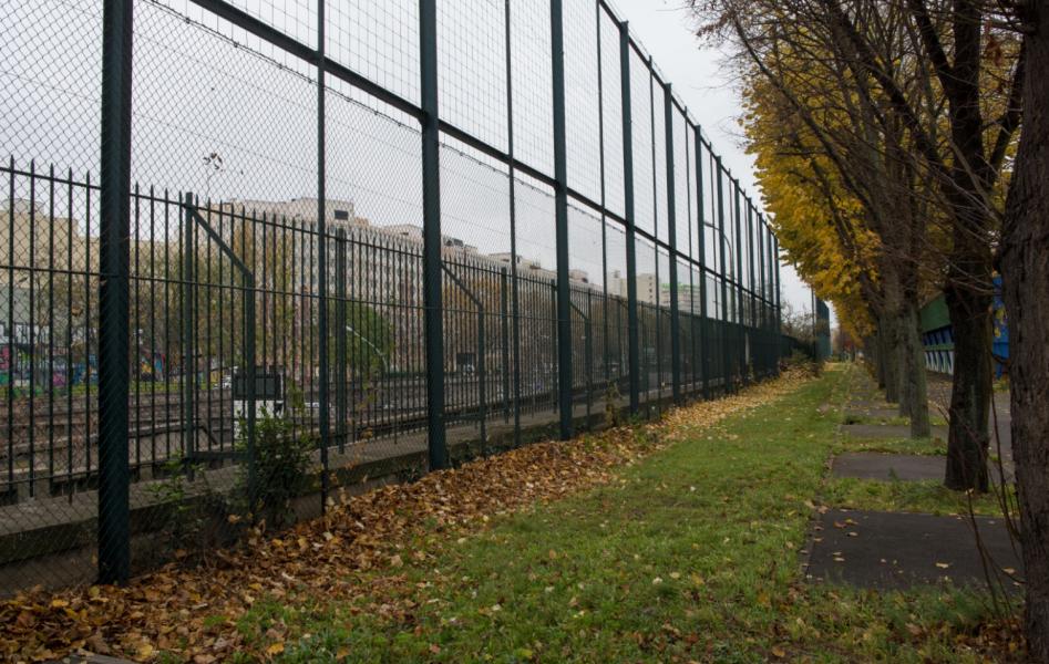 © Mairie de Paris-Jean-Pierre Viguié